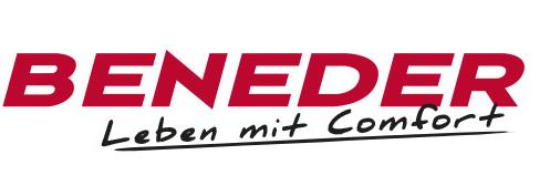 Ihr Spezialist aus Oberneukirchen/Oberösterreich
